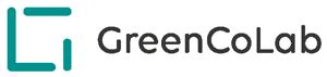 GreenCoLab