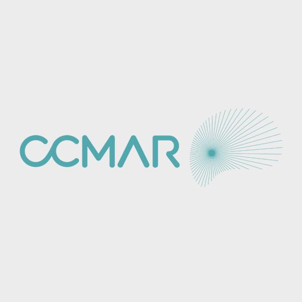 ccmar