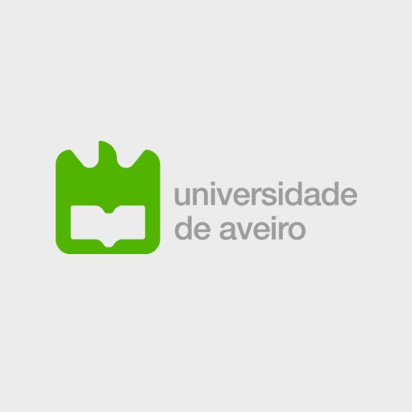 universidade-aveiro